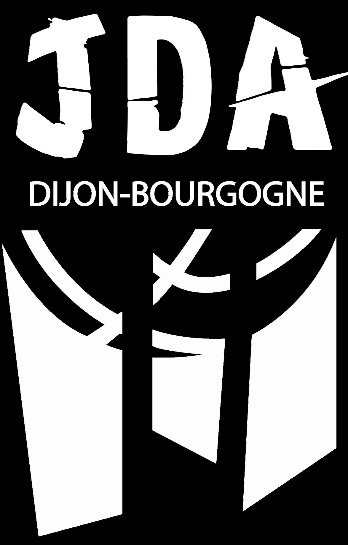 JDA DIJON BOURGOGNE